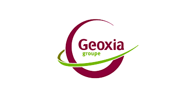 Geoxia-logo.png