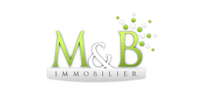 MB-immobilier-logo.png