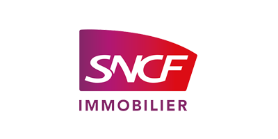 SNCF-immobilier-logo.png